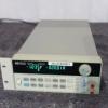 Agilent 66312A DC Source for sale