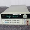 Agilent 66312A DC Source ref 678 (3)