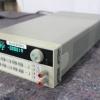Agilent 66312A DC Source ref 678 (4)
