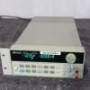 Agilent 66312A DC Source for sale