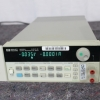 Agilent 66312A DC Source ref 678 (3)