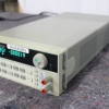 Agilent 66312A DC Source ref 678 (4)