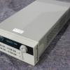 Used Agilent 66319D Communication DC Source for sale