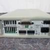 Agilent 66319D Communication DC Source 666G (1)