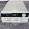 Agilent 66319D Communication DC Source Data Sheet