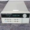Agilent 66319D Communication DC Source Data Sheet