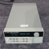 Agilent 66319D Communication DC Source for sale