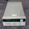 Agilent 66319D Communication DC Source for sale