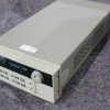 Used Agilent 66319D Communication DC Source for sale