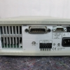 Agilent 66321B Communications DC Source 667 (1)