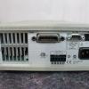 Agilent 66321B Communications DC Source 667 (1)