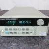 Agilent 66321B Communications DC Source 667 (2)