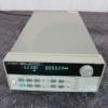 Agilent 66321B Communications DC Source Data Sheet