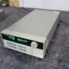Used Agilent 66321B Communications DC Source for sale