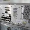 Agilent 8960 Wireless Test set 649G (2)