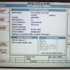 Agilent 8960 Wireless Test set 649G (3)