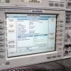 Agilent 8960 Wireless Connectivity Test set for sale