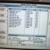 Agilent 8960 Wireless Test set 649G (6)