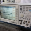 Agilent 8690 Wireless Test Set for sale