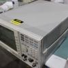 Agilent 8690 Wireless Test Set 631G (4)