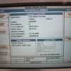 Agilent 8690 Wireless Test Set 631G (5)