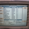 Agilent 8690 Wireless Test Set 631G (6)