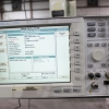 Agilent 8960 Connectivity Test Set for sale