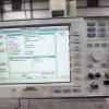 Agilent 8960 Connectivity Test Set for sale