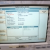 Agilent 8960 Connectivity Test Set 651G (3)
