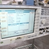 Agilent 8960 Connectivity Test Set 651G (4)