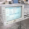 Agilent 8960 Connectivity Test Set 651G (5)