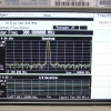 Surplus Agilent E4406A Transmitter Tester For Sale