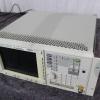 Refurbished Agilent E4406A Transmitter Tester for sale