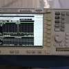 Used Agilent Test & Measurement Equipment for Sale