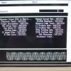 Agilent E4406A Transmitter Tester Calibration