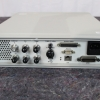 Agilent N4010A Wireless Test Set 628G (1)