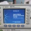 Agilent N4010A Wireless Test Set Data Sheet