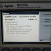 Agilent N4010A Wireless Test Set 628G (5)