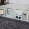 Agilent N4010A Wireless Test Set 628G (7)