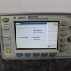 Agilent N4010A Wireless Test Set 628G (3)