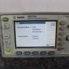Agilent N4010A Wireless Test Set 628G (3)