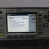 Agilent N4010A Wireless Test Set 628G (4)