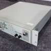 Agilent N4010A Wireless Test Set for sale