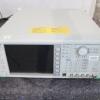 Anritsu MG3700A Signal Generator 600G (10)