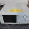 Anritsu MG3700A Signal Generator Test & Measurement For Sale