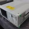 Refurbished Anritsu MG3700A Signal Generator for sale
