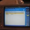 Anritsu MG3700A Signal Generator Test Equipment for Sale