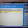 Anritsu MG3700A Signal Generator for sale