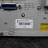 Anritsu MG3700A Signal Generator Serial Number