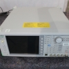 Anritsu MG3700A Signal Generator Test & Measurement For Sale